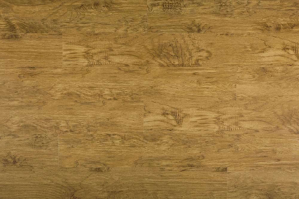 Allure tile flooring reviews