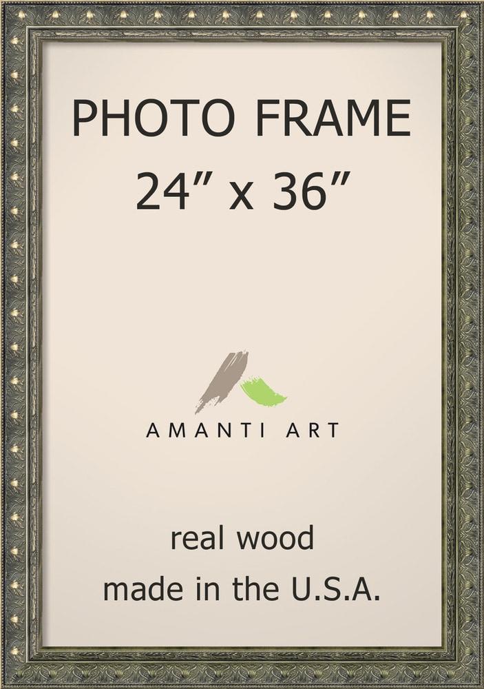 Poster frame 28 x 40