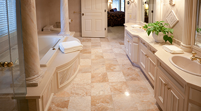 Marble Tile Builddirect 174