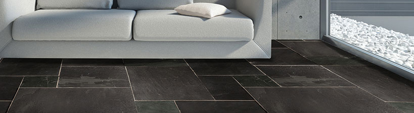 BuildDirect Slate Tile Starting at $1.73 / sq ft