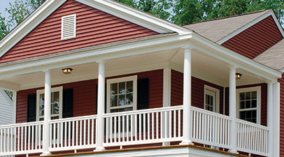 http://www.hailproofsiding.com