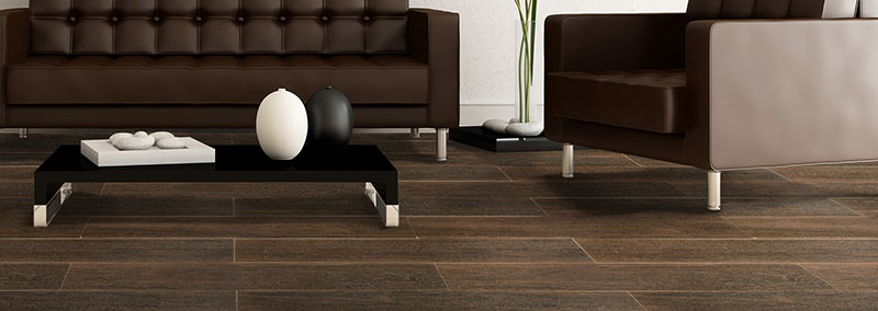Ceramic & Porcelain Tile