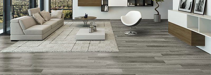 Gray Laminate Flooring Builddirect 174