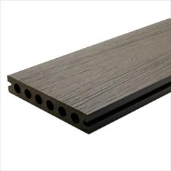 Pravol Dura-Shield Ultratex Composite Decking