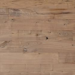 Tungston Engineered Hardwood - Unfinished Walnut