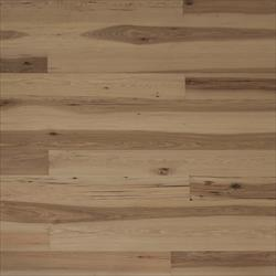 Jasper Distressed Unfinished Collection