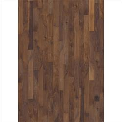Kährs Spirit Rugged Collection