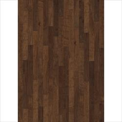 Kährs Spirit Unity Collection