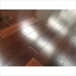 Stravaganza Engineered Hardwood - European Collection