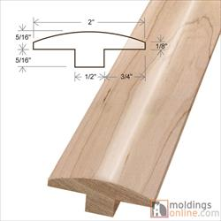 Moldings Online Cherry Moldings