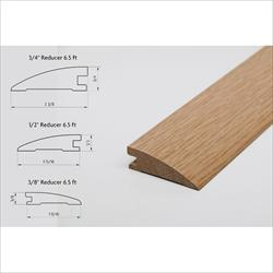 moldings24 Super Solid Moldings & Accessories