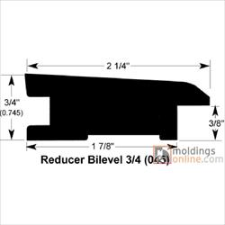 Moldings Online Brazilian Cherry Moldings