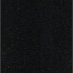 Century Home Living Black Absolute (India) Granite Tile 18 x 18
