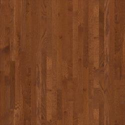 Shaw Floors Plantation Oak Solid Hardwood