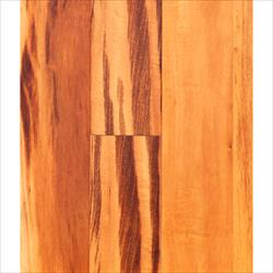 Easoon South American Legends Collection