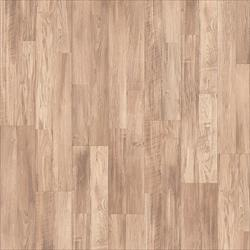 Shaw Floors Stonegate Plus Laminate