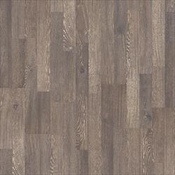 Shaw Floors Stonegate Laminate