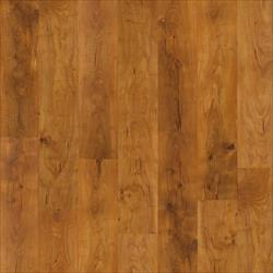 Shaw Floors Impressions Laminate