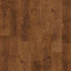 Shaw Floors Impressions Plus Laminate