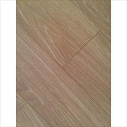 Dekorman Laminate-12 OAK