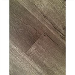 Dekorman Laminate-VILLA