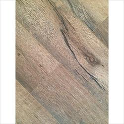 Dekorman Laminate-COUNTRY