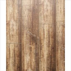 Islander Flooring Laminate Collection