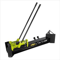 Sun Joe Lawn & Garden Clean-Up Tools
