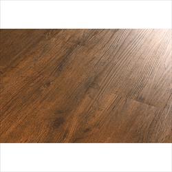 Vinyl Plank Flooring Vesdura Builddirect 174