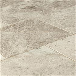 Izmir Marble Tile