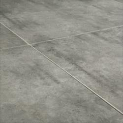 Salerno Porcelain Tile - Urban Light Series