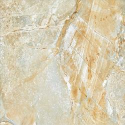Essence Tiles Essence Porcelain Tiles - India