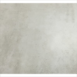 Essence Tiles Florencia