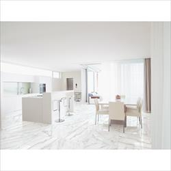 Essence Tiles Porcelain Tiles - Arctic