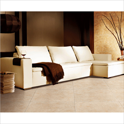 Essence Tiles Venecia