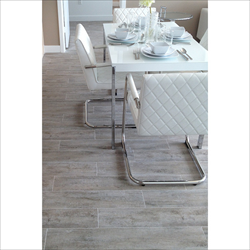 Essence Tiles Essence Porcelain Tiles - Forest