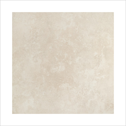 Euro House Travertine