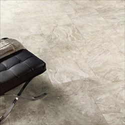 Torino Italian Porcelain Tile - Elements Series