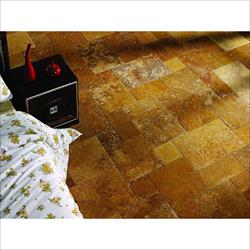 Travertine Tile Available Builddirect 174