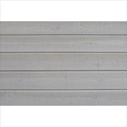 ColortonesComplete Western Red Cedar Collection