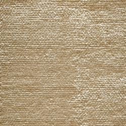 Yanchi Area Rugs Area Rugs - Metropolitan Collection