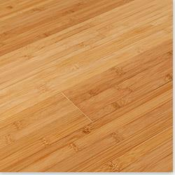 Yanchi Bamboo - A Grade Collection