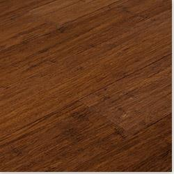 Yanchi Bamboo - Strand Woven Collection