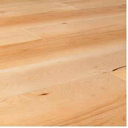 Yanchi Bamboo - Old-growth Direct Print Wood Collection