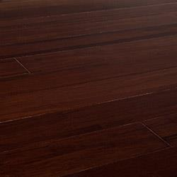 Yanchi Bamboo - Stained Strand Woven Collection