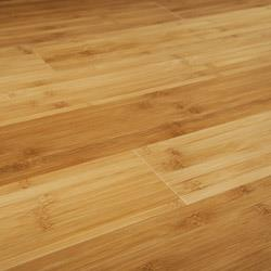 Yanchi Bamboo - Premium Select Collection