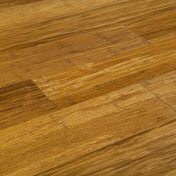 Yanchi Bamboo - Smooth Engineered Collection