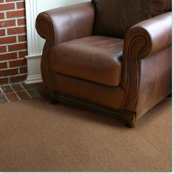 Dreya Carpet Tile - Bywater Collection