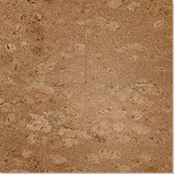 Evora Pallets Cork - Eucalyptus Narrow Plank Collection - Floating Floor