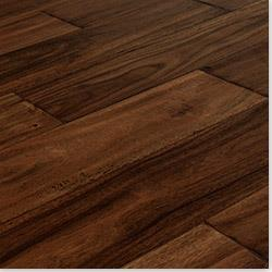 Jasper Engineered Hardwood - Nakai Acacia Collection